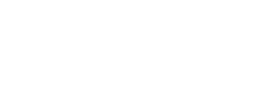Conner Industries