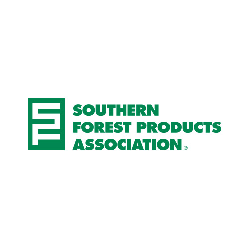 Southern Forest Products Association
