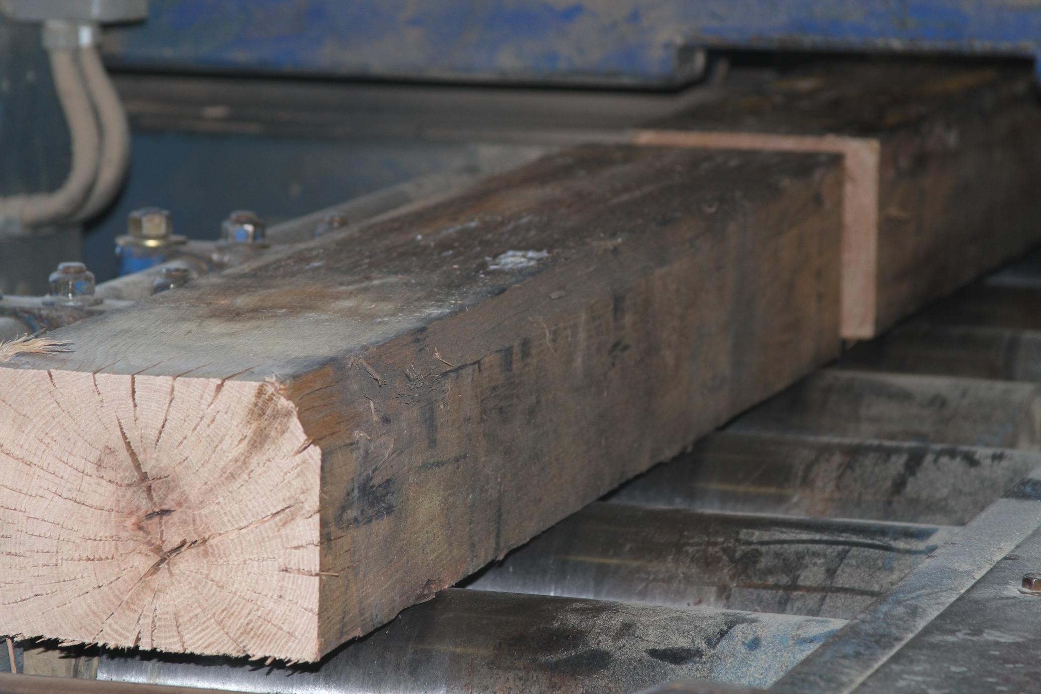 Nashville Tennessee lumber