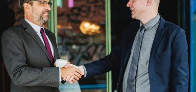 Conner Industries Closes $21 Million Senior Credit Facility