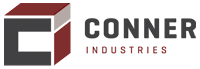 Conner Industries Logo