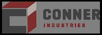 Conner Industries Logo