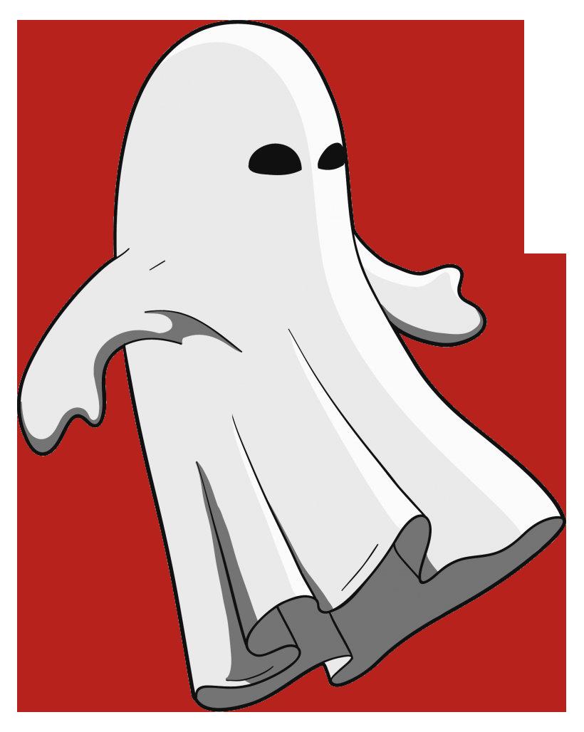 pallet companies ghosting customers