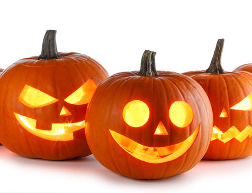 Is Your Leadership Style A Trick or A Treat?