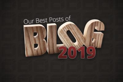 best blog posts of 2019