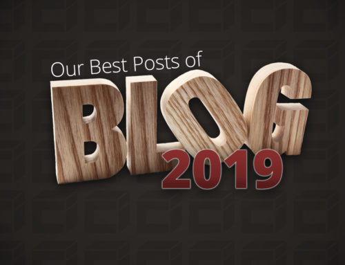 Our Best Blog Posts of 2019