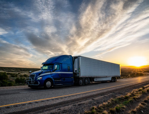 13 Freight Terms You Should Know for Supply Chain Management