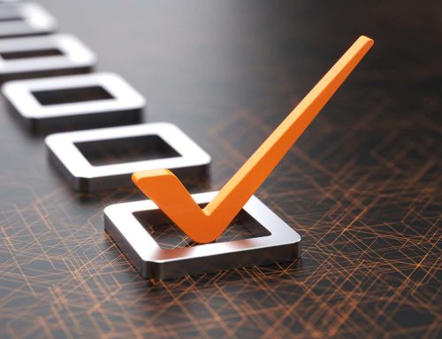 Wood Vendor Checklist – 4 Ways to Narrow Down Your Supplier Search